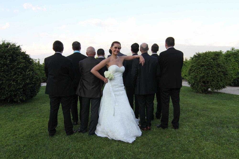 hubert vast photographe mariage lyon (66).jpg