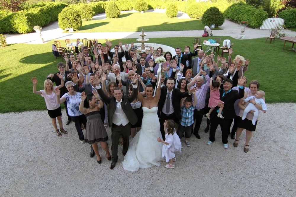 hubert vast photographe mariage lyon (65).jpg