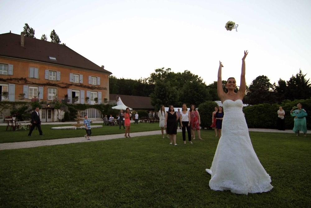 hubert vast photographe mariage lyon (67).jpg