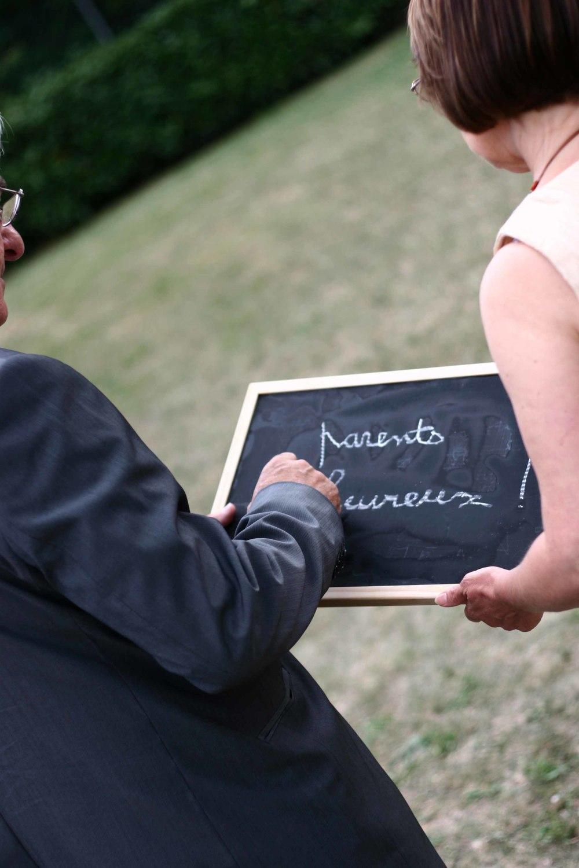 hubert vast photographe mariage lyon (68).jpg