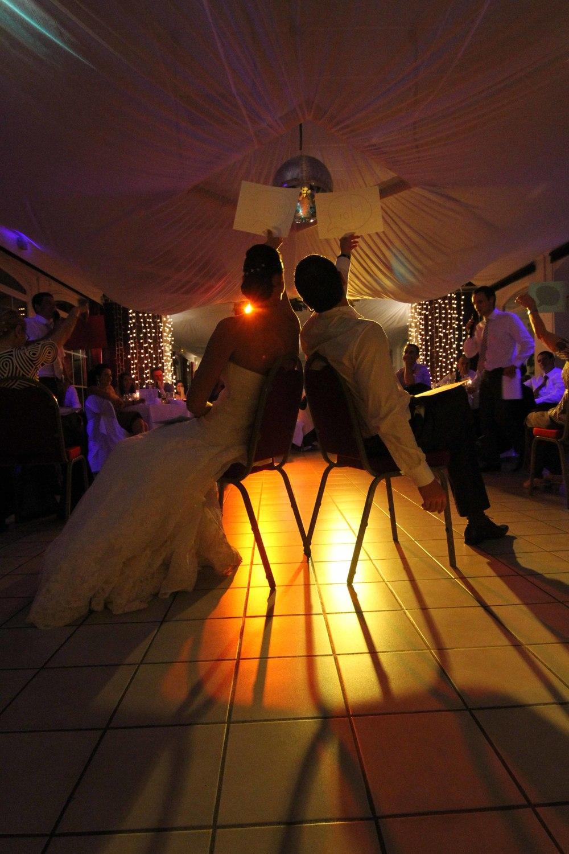 hubert vast photographe mariage lyon (79).jpg