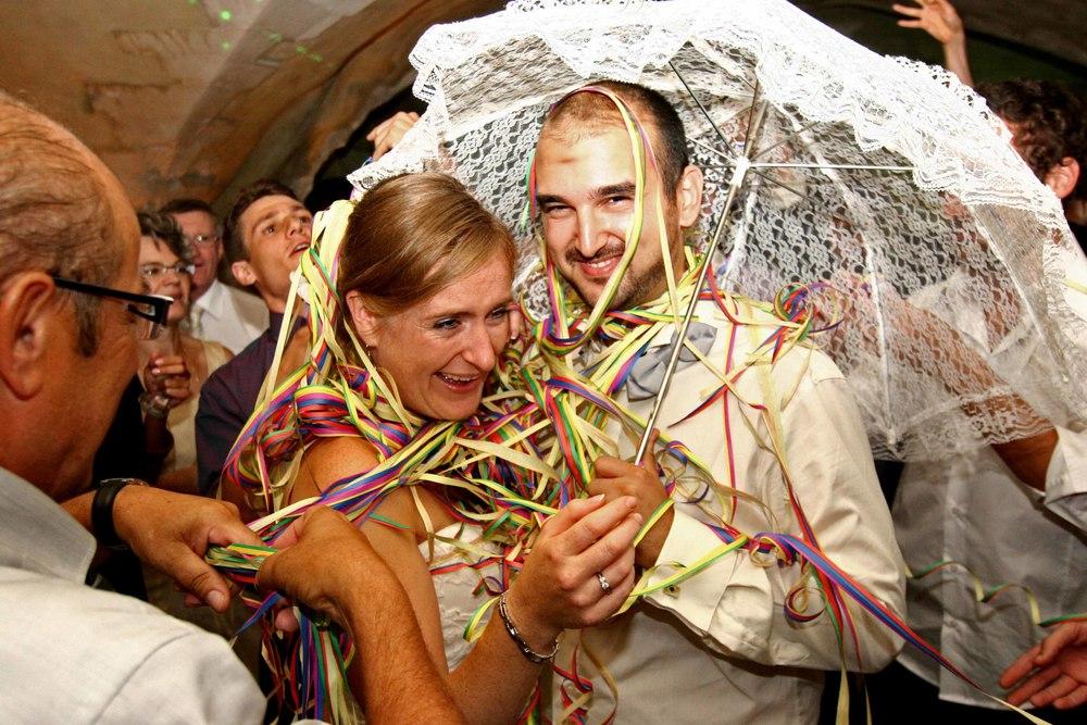 hubert vast photographe mariage lyon (81).jpg