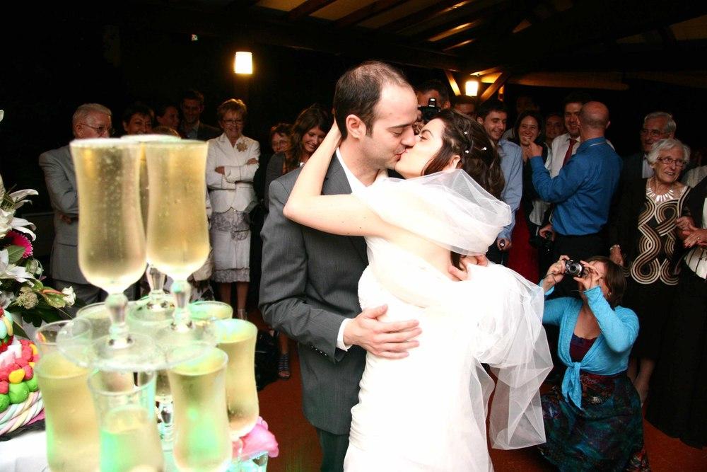 hubert vast photographe mariage lyon (84).jpg