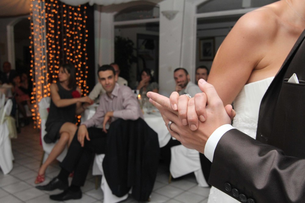 hubert vast photographe mariage lyon (86).jpg