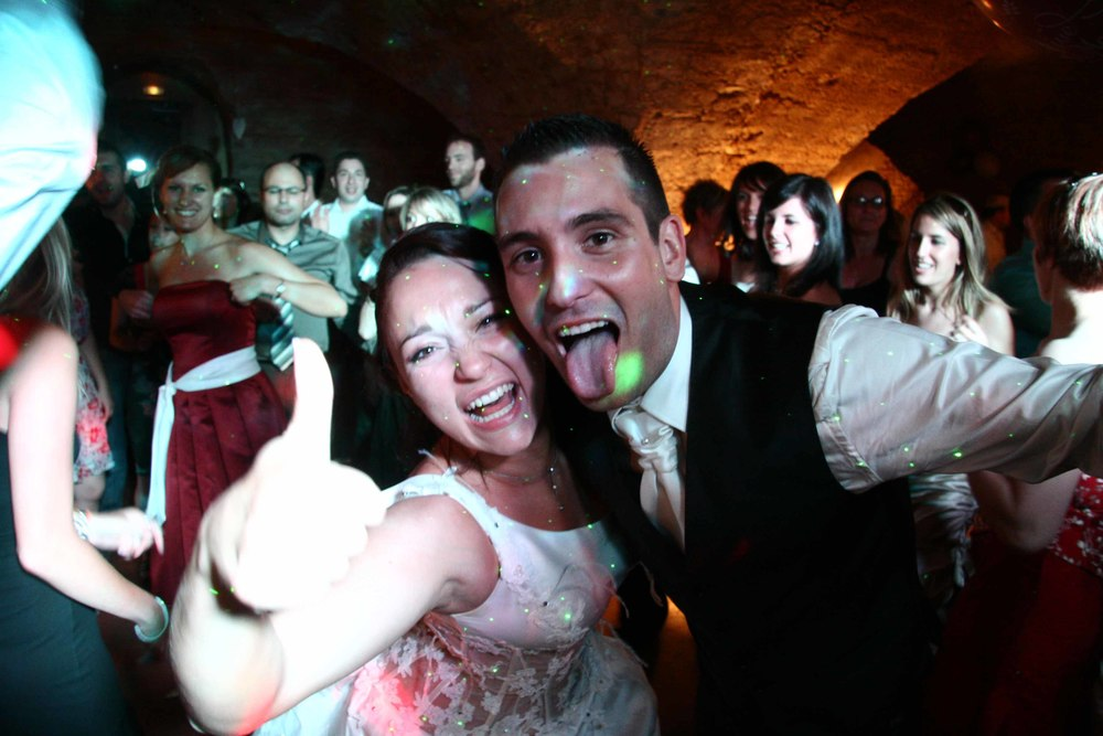 hubert vast photographe mariage lyon (88).jpg