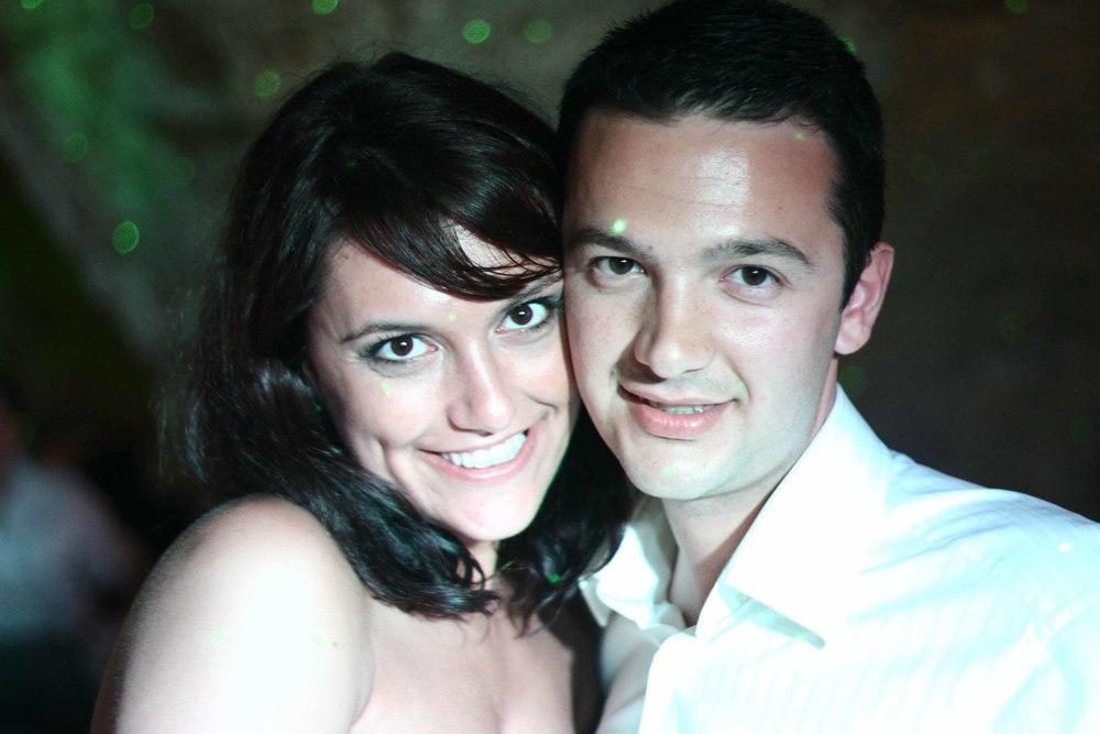 hubert vast photographe mariage lyon (90).jpg