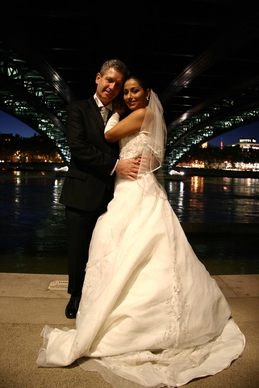 hubert vast photographe mariage lyon (92).jpg