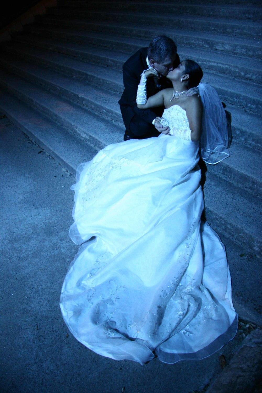 hubert vast photographe mariage lyon (93).jpg