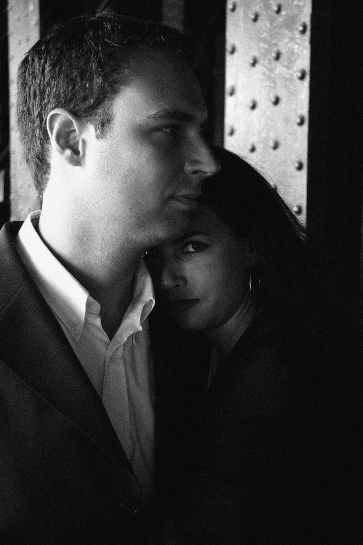 hubert vast photographe mariage lyon (8).jpg