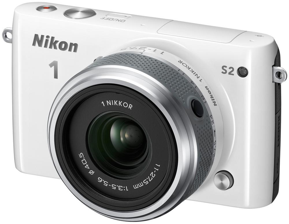 07368565-photo-nikon-1-s2.jpg