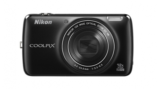 image-nikon-presente-le-successeur-de-son-premier-appareil-photo-sous-android-os-2014-2-13227.jpg