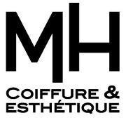 logo mh-coiffure.jpg