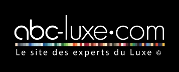 abc luxe logo.jpg