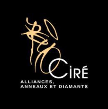 logo-alliancerie-circ3a91.jpg