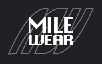 logo mile wear.jpg