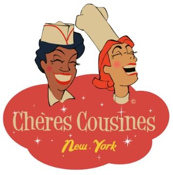 logo chères cousines.jpg