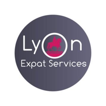 logo expat lyon.jpg