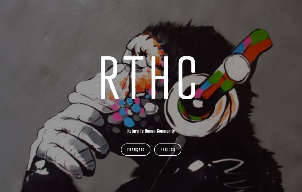 "Société ""RTHC"""
