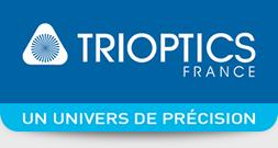 trioptics france.png