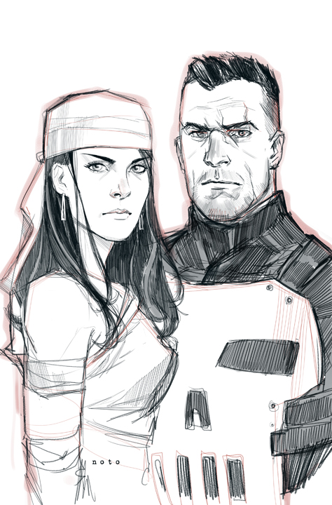 http://philnoto.tumblr.com/archive