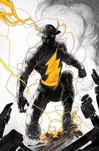Flash #22 -