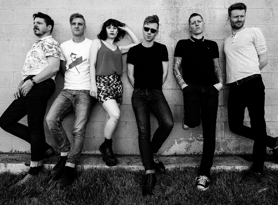 SKINNYLISTER-TICKETWEBSIZE.jpg