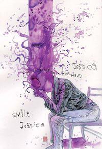 - Jessica Jones #14