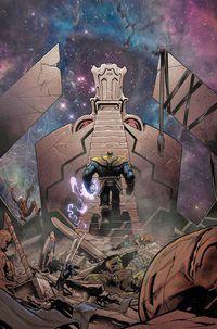 - Thanos #13
