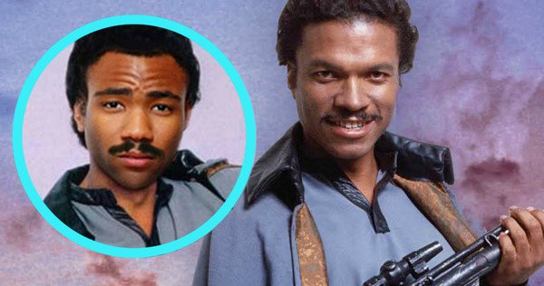 Han-Solo-Movie-Star-Wars-Lando-Donald-Glover.jpg