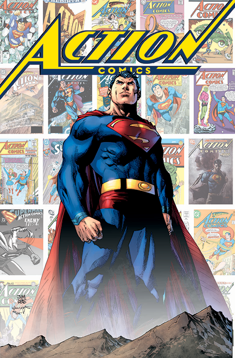 superman_486x739.png