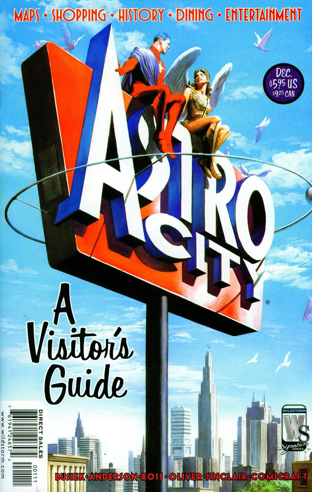 Astro City - A Visitors Guide (cover painting).jpg