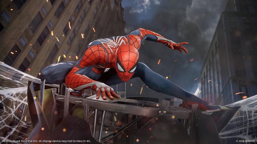 marvels-spider-man-screen-03-ps4-us-30mar18.jpeg