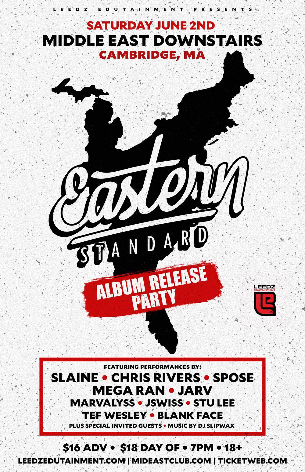 eastern standard release (1).jpg