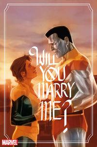 - X-Men: Gold #26