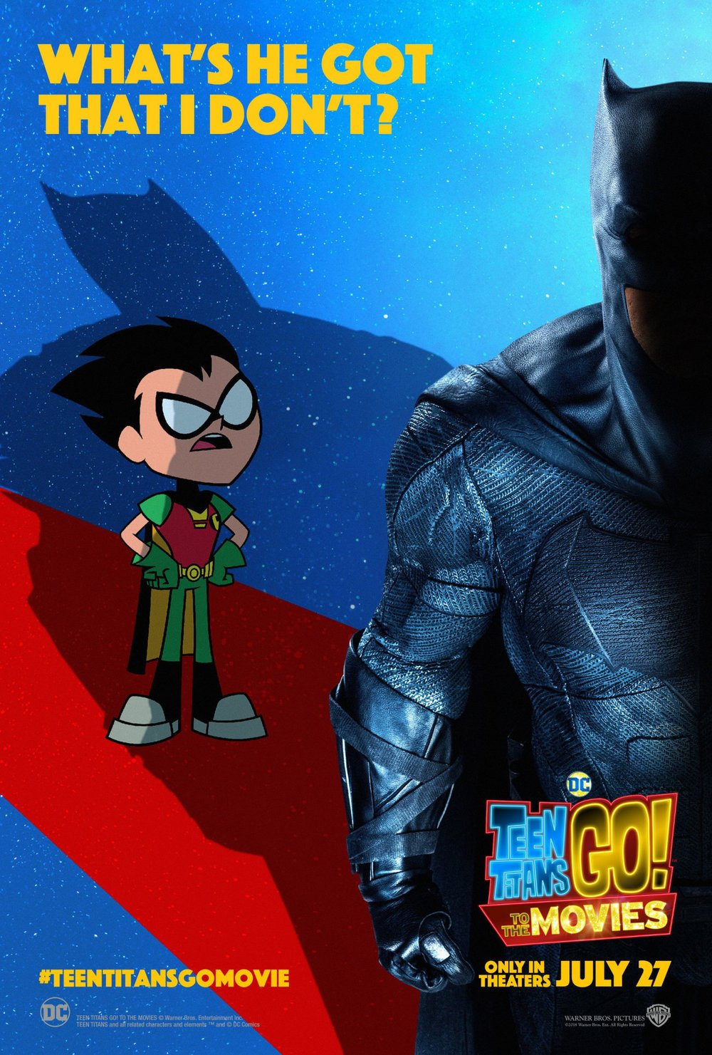 Teen-Titans-Go-Batman.jpg