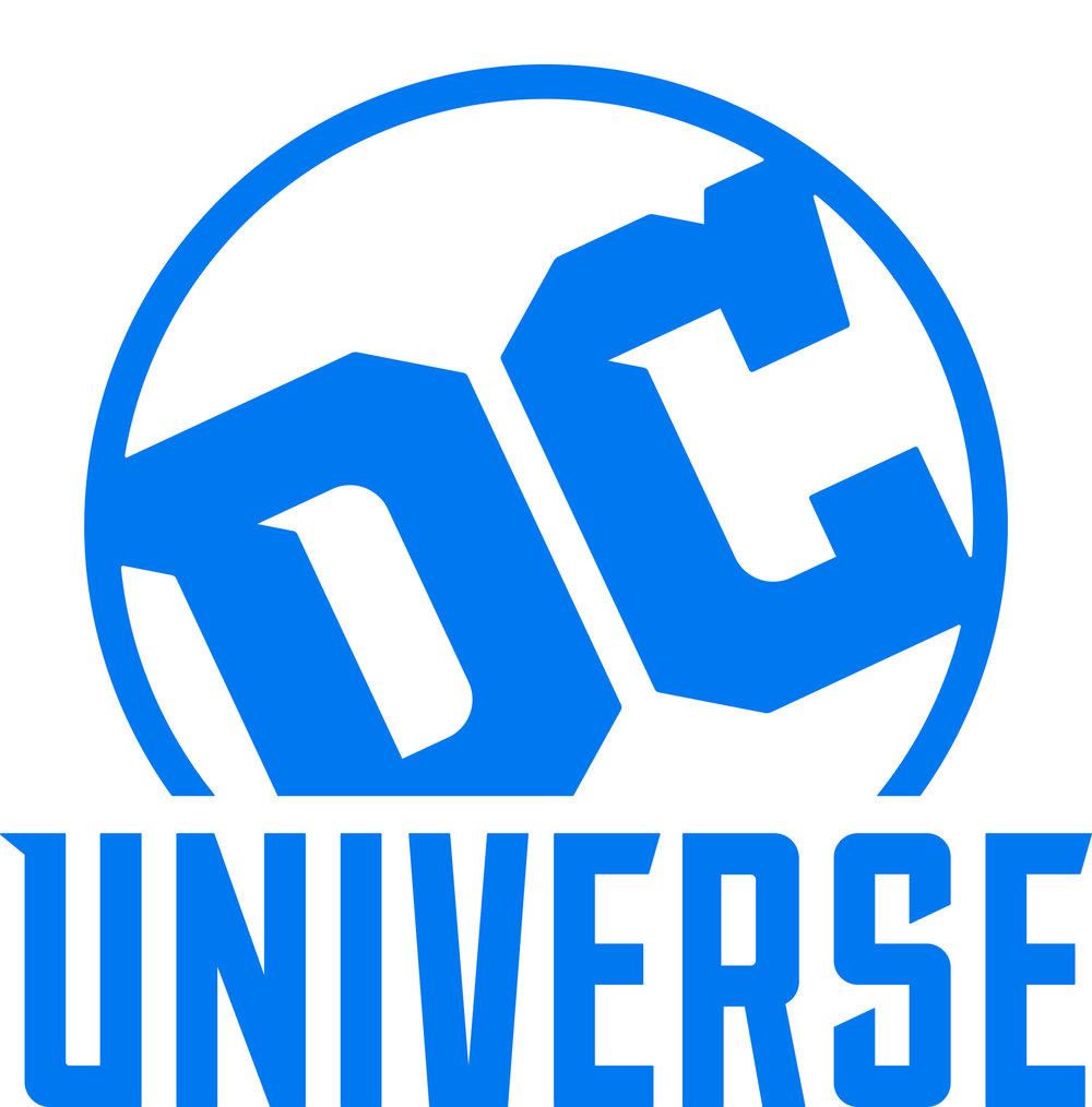 dc_universe_logo_111617