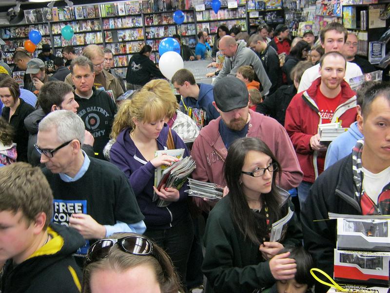 crowded_store.jpg