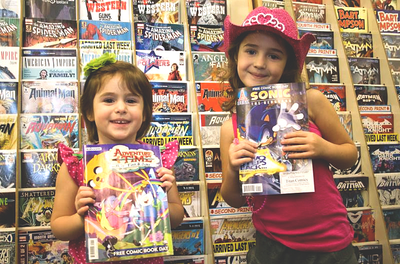 two_kids_w_comics.jpg