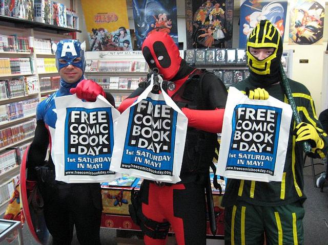 heroes_dressed_up.jpg