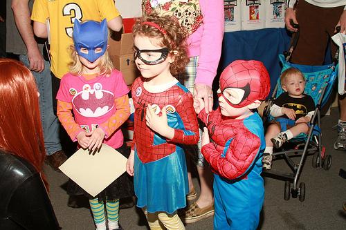 kids_dressed_up_fcbd.jpg