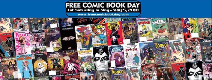 Free-Comic-Book-Day.jpg