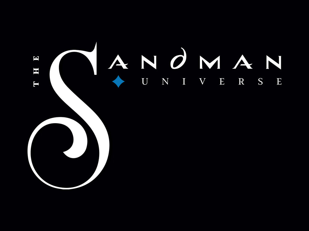 Sandman-logo1.jpg