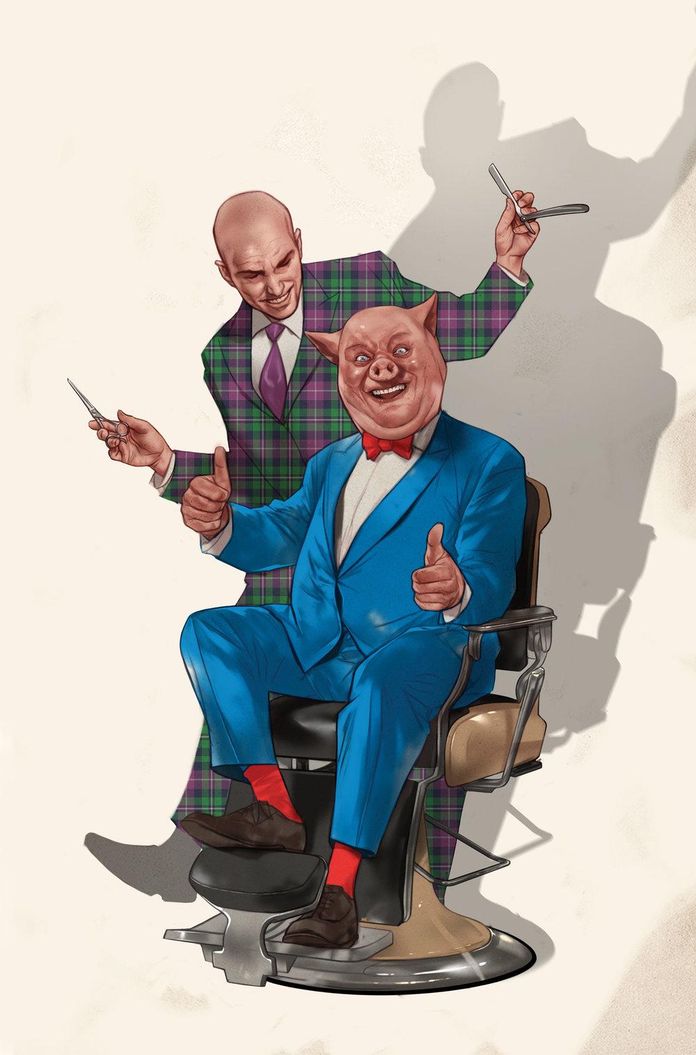Lex_Luthor_Porky_Pig_1.jpg