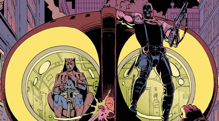 watchmen-dc-comics.jpg