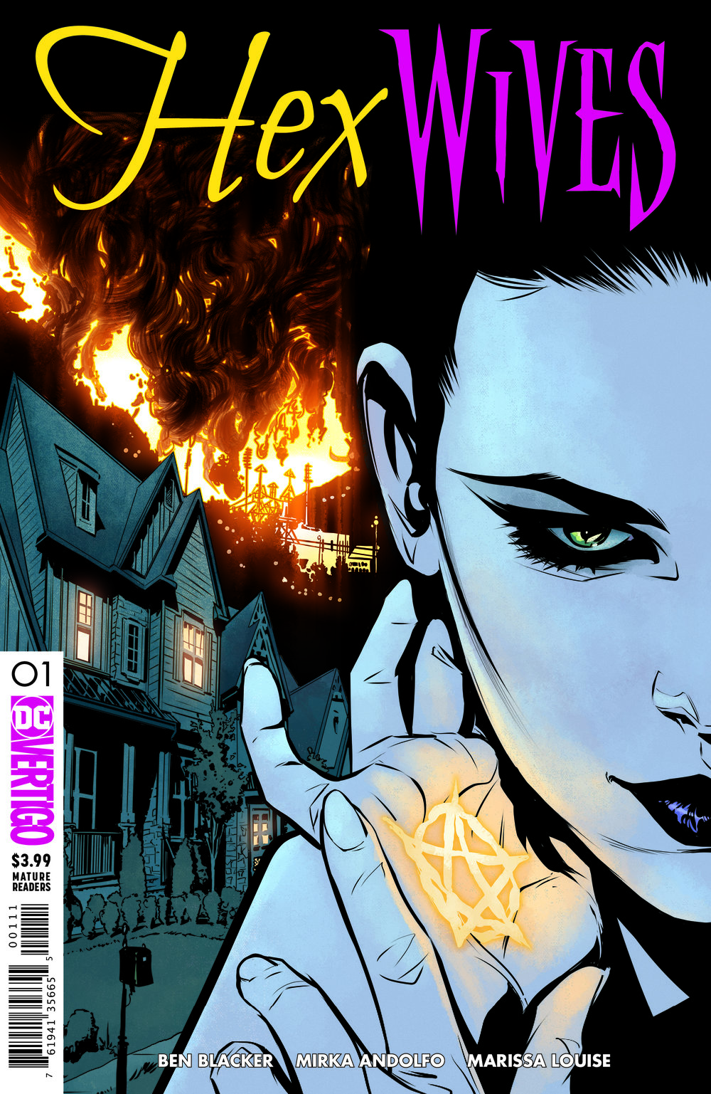 HEX WIVES #1.jpg
