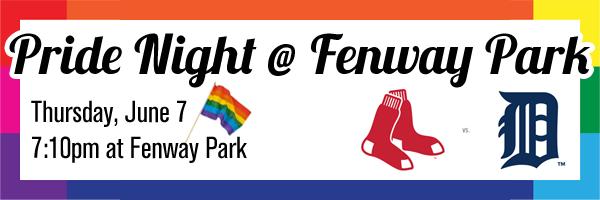 pridenightatfenwaypark2018.png