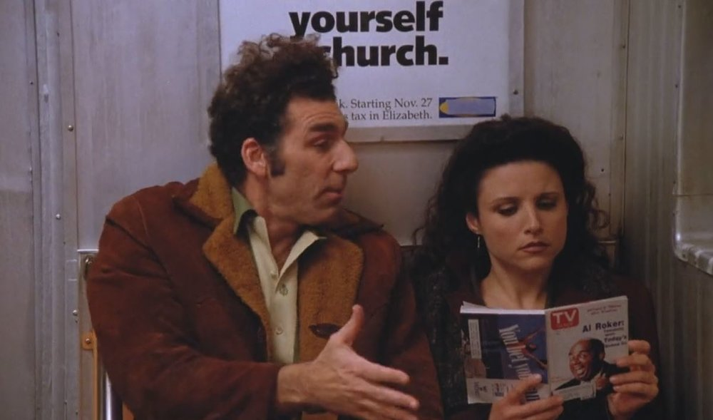 kramer-explains-coffee-table-book.jpg
