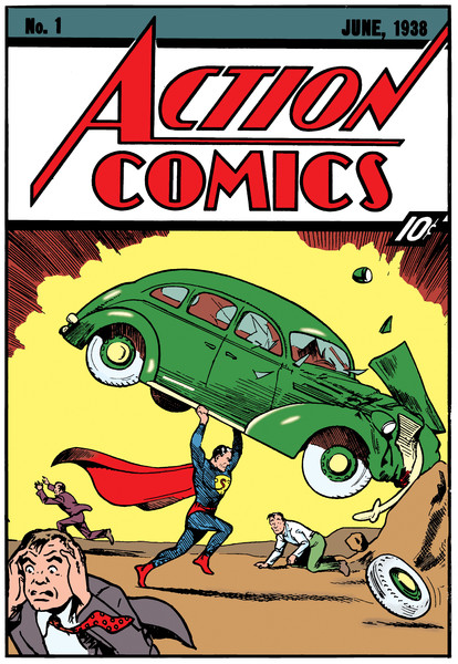 Action Comics_1_Cover_5b343a868c3409.89499639.jpg