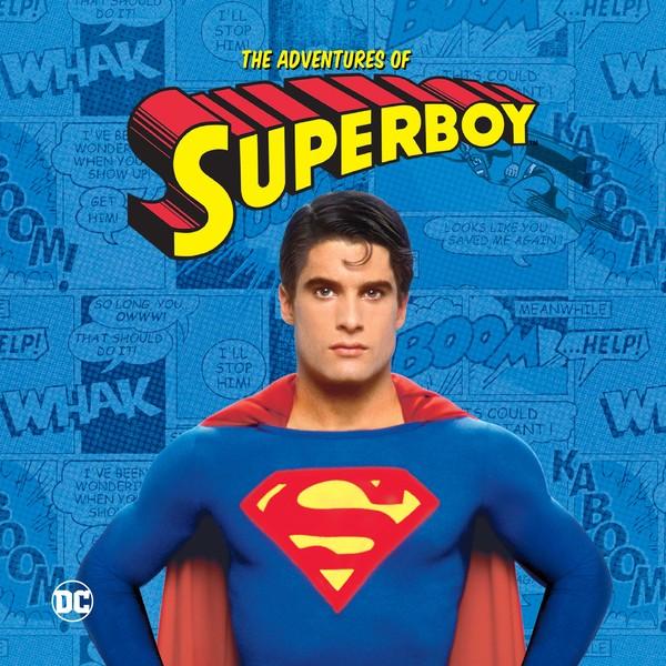 Superboy_S1_5b3438da432627.45887522.jpg