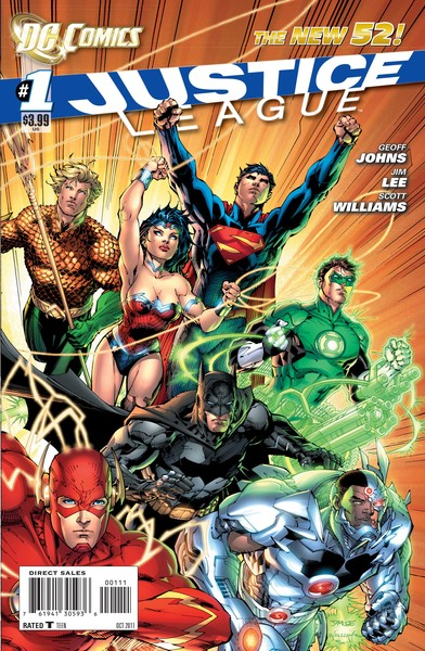 JusticeLeague_1_Cover_5b3436fcdc6e70.04334808.jpg
